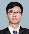 绍兴知名律师